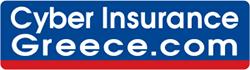 Cyberinsurance