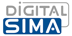 DigitalSima