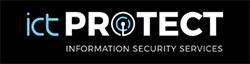 ICTprotect