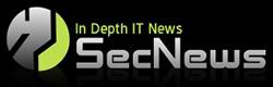 SecNews