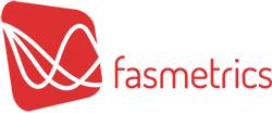 Fasmetrics