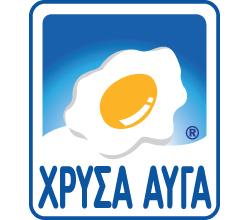 Χρυσά Αυγά