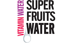 SuperFruitsWater