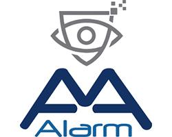 AA Alarm