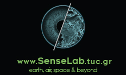 Sensei Lab