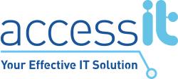 Access IT