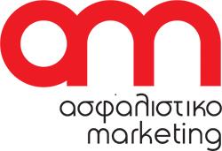 Asfalistiko Marketing