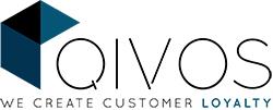 Qivos