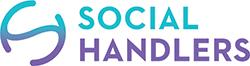 Social Handlers