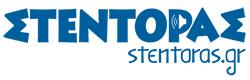 Stentoras