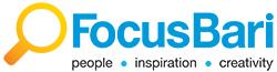 Focus Bari